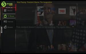 04-video