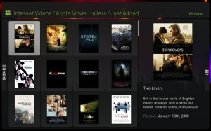 06-video-internet-apple-movie-trailers-view-3