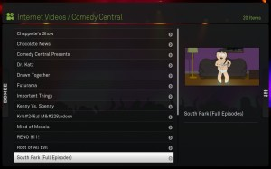08-video-internet-comedy-central
